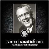 Dr. Rod Bell Sr. - SermonAudio