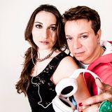 Fabio Amoroso & Mila