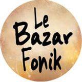 LeBazarFonik