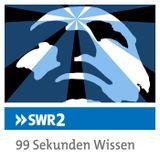 3. Oktober 1990: Tag der Deutschen Einheit