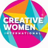 Creative Women International