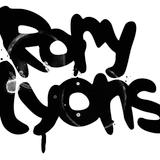 Rorylyons