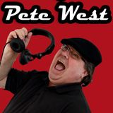 Pete West - Hochzeits Background_Mix