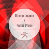 Krone Party Episode 17