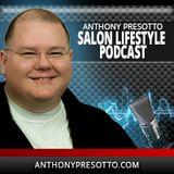 Anthony Presotto Podcast