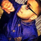 Hafizul Hassan