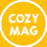 COZY MAG