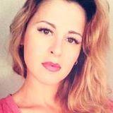 Katerina Kozel