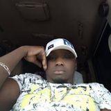 Moses Mwaniki