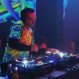 DJ_Mad