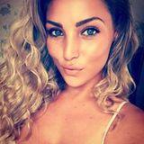 Maddie Hargreaves