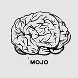 mojo_music