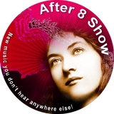 After Eight Show