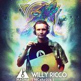 Willy Ricco