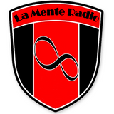 La Mente Radio 19-10-11