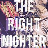 The RightNighter