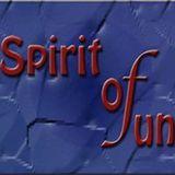 Spirit Offun