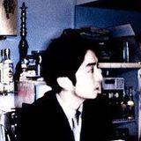 Norifumi Yoneda