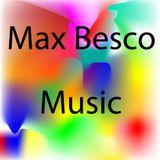 MaxBesco