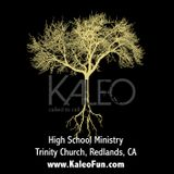 Kaleo High School Ministries