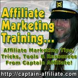 The Fastest Road To Internet Marketing Success
