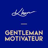 gentlemanmotivateur