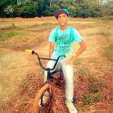 Junior Pinto