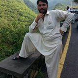 Abdullah Riskyboy