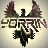 dj_yorrin