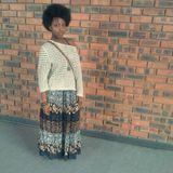 she_luminous