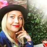 Ramona Hendriks