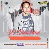 DJ Showtime™