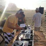 DJ Szmettana