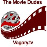 Movie Dudes Ep. 46: Not Such a Good Day