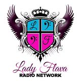 Lady Flava Radio Network