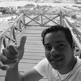 Omar Andres Avila Saavedra