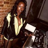 DJ GOLDENS PARTY ROCKIN CLASSICS