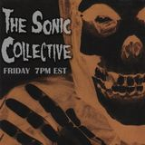 Sonic Collective