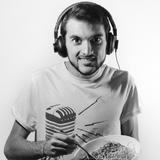 ital Vybz - Radio Show