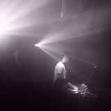 Dj.P.BrEaKs live impulse-radio.co.uk 26.4.13.mp3