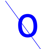 Other Domain