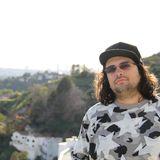 Jeremy Fitzgerald DJ Construct