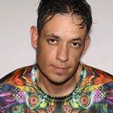 Jeremy Espinosa