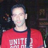 Héctor Iglesias Abel