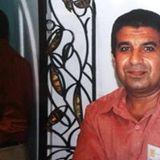Amin Hurghada