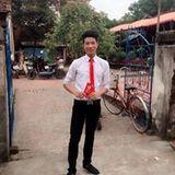 Văn Huy