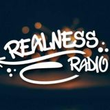 066 - THE REALNESS RADIO SHOW with AL ENGLISH - CLASSIC HIP HOP SELECTION