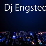 Engsted