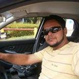 Werles Martins de Sousa
