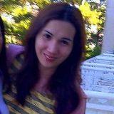 Ghie Villanueva